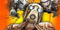 PAX EAST 2019 | نسخهی ریمستر بازی Borderlands معرفی شد + تاریخ انتشار [بهروزرسانی]
