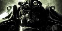 عده ای از علاقه مندان عنوان Fallout 3 را در 24 دقیقه به پایان رساندند!