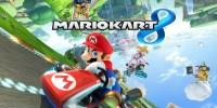 فروش 3.5 میلیون نسخه ای Mario Kart 8 در جهان | یک انحصاری درخشان
