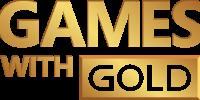 تخفیف های Xbox Live Gold هفته جاری مشخص شد