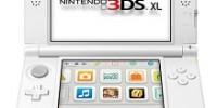 نینتندو قصد معرفی یک بازی ویژه را در E3 برای 3DS دارد
