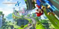 لانچ تریلر Mario Kart 8 منتشر شد