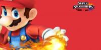 تصاویر جدیدی از Super Smash Bros. منتشر شد