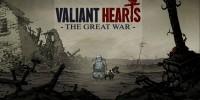 دانلود بازی Valiant Hearts: The Great War برای PC | اختصاصی گیمفا