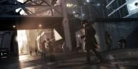 ویدئویی از مقایسه عنوان Watch Dogs با GTA IV منتشر شد|راک استار موفق تر از یوبیسافت