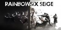 نمایش Rainbow Six : Siege از روی PC بوده است