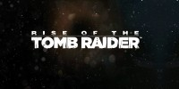 Rise of Tomb Raider احتمالا بر روی کنسول های نسل هفتم نیز منتشر می شود
