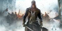 یوبی سافت : Assassin's Creed : Unity در کنسول های نسل هفتم غیر ممکن است