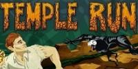 سری بازی Temple Run یک میلیارد بار دانلود شده است