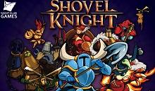 فروش Shovel Knight از دو میلیون نسخه عبور کرد