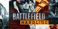 نسخه بتا Battlefield: Hardline برای Xbox One تایید شد|همانند نسخه PS4 نخواهد بود