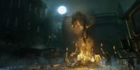 GamesCom 2014 : تریلری کامل از گیم پلی بازی Bloodborne را از اینجا مشاهده کنید