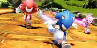 لیست بازی های شرکت Sega که در E3 2014 حضور خواهند داشت