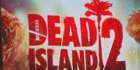 چرا Techland مسئول ساخت Dead Island 2 نمی باشد؟ سازندگان پاسخ می دهند
