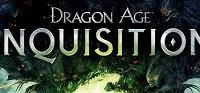 Dragon Age: Inquisition دارای 40 پایان متفاوت خواهد بود