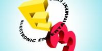 دانلود تمامی کنفرانس های E3 2014 (به همراه زیرنویس فارسی)