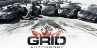 بازی GRID Autosport سال آینده راهی نینتندو سوییچ خواهد شد