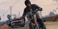 با ویدیویی از مقایسه نسخه های PS4/Xbox One/PC عنوان GTA V با نسخه PS3 همراه باشید