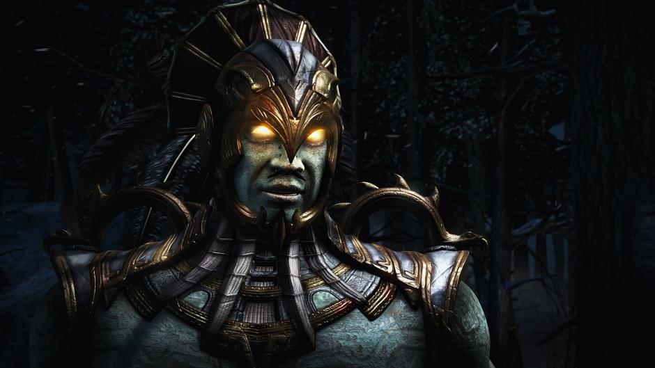 [تصویر:  Mortal_Kombat_x_2.jpg]