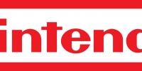 E3 2014:زمان کنفرانس Nintendo به وقت UK مشخص شد