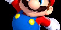 E3 2014: تریلر معرفی Mario Maker منتشر شد | شما سازنده هستید