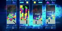 بازی بتل رویال Tetris 99 معرفی شد