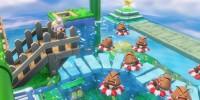 دموی نسخه نینتندو سوییچ Captain Toad: Treasure Tracker در دسترس قرار گرفت