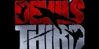 E3 2014: تریلر بازی Devil's Third منتشر شد | فرار از دست شیاطین