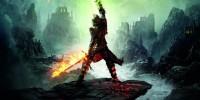 E3 2014:تریلری جدید از عنوان Dragon Age Inquisition منتشر شد