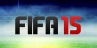 E3 2014:تریلری جدید از Fifa 15 منتشر شد