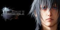 تصاویری جدید از دمو Final Fantasy XV منتشر شد