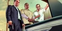 آیا تاریخ انتشار GTA V لیک شد؟|دو تاریخ انتشار برای یک بازی