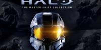 بازی Halo: The Master Chief Collection برای پلتفرم رایانههای شخصی لیست شد