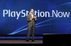 سونی به طور جدی قصد بهبود کسب و کار بازیهای موبایلی و شبکه پلیاستیشن را دارد
