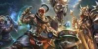 E3 2014: بازی League of Legends 2 هرگز ساخته نخواهد شد