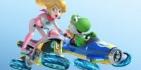 Mario Kart 8 تا به الان بیش از 2 میلیون نسخه فروخته است | قارچ خور در صدر