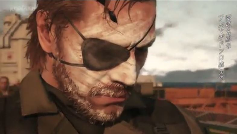 [تصویر:  metal_gear_solid_5.jpg]