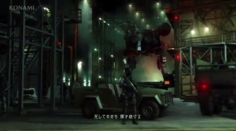 [تصویر:  metal_gear_solid_5_2.jpg]
