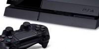 PS4 باعث شد سونی در صد فروش کنسول ها قرار گیرد