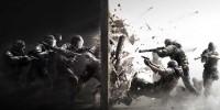 به نظر می رسد Ubisoft برای Rainbow Six: Siege نسخه ی بتا منتشر خواهد کرد