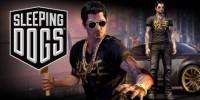آیا Sleeping Dogs HD در ماه نوامبر برای Xbox One,PS4 و PC منتشر خواهد شد؟