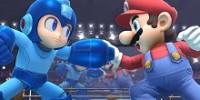 استادیوم بازی Fire Emblem برای نسخه Wii U عنوان Super Smash Bros تایید شد