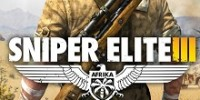 E3 2014:تریلری جدید از گیم پلی Sniper Elite 3 منتشر شد