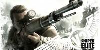 شایعه: Sniper Elite V2 Remastered به زودی عرضه خواهد شد