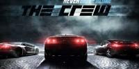Gamescom 2014: چرا The Crew برای PS3 یا Wii U منتشر نمی شود؟ Ubisoft پاسخ می دهد