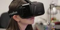 مدیر اپیک گیمز: فروش مجموع HTC Vive و Oculus Rift، کمی بیشتر از نیم میلیون نسخه است