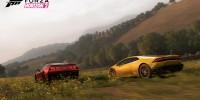 دموی بازی Forza Horizon 2 از هم اکنون قابل دسترسی می باشد