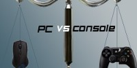 Romero: رایانه های شخصی کنسول ها را کنار می زنند