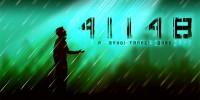 نسخه ویندوز از اپیزود اول بازی ایرانی 41148 منتشر شد + لینک دانلود