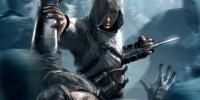 اولین نسخه از Assassin's Creed زمانی دارای بخش چندنفره نیز بوده است